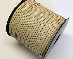 Cordão de lurex fabricante