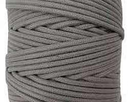Fornecedor de cordão de lurex