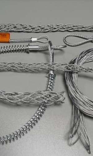 Dispositivo de segurança para mangueiras pressurizadas
