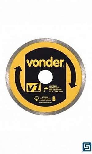 Distribuidor de disco de corte