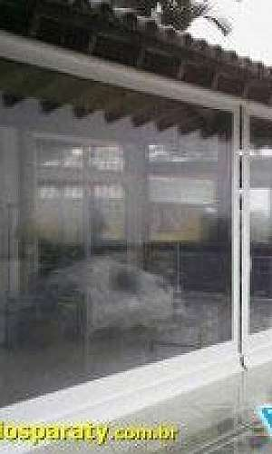 Fabricante de cortina rolo