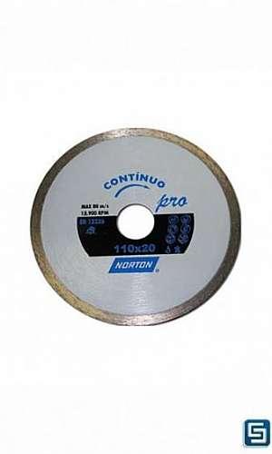Fornecedor de disco de corte